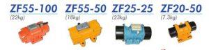 External Vibrator Murah, 0853-36164074