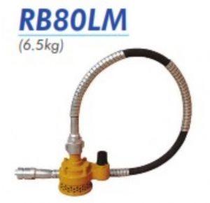 Flexible Shaft Pumps MURAH 0853-3616-4074