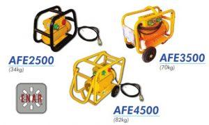 High Frequency Converters MURAH 0853-3616-4074