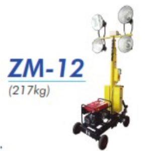 Light Tower MURAH, 0853-3616-4074